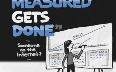 3 Simple Metrics You Need to Track